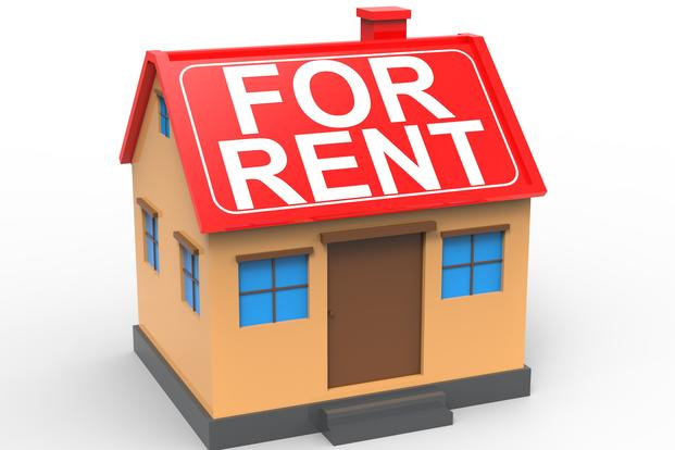 How to set a realistic price for the property you want to rent